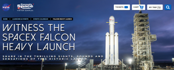 experiencing-the-first-falcon-heavy-launch-from-7-miles-away