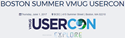 Boston-VMUG-UserCon-Explore