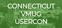 Connecticut-VMUG