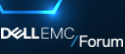 Dell-EMC-Forum-logo