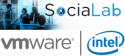 SociaLab-with-vmware-and-intel-sponsored-by-logos