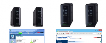 superguide-cyberpower-pfclcd-ups-mini-towers-protect-your-homes-computers-and-entertainment