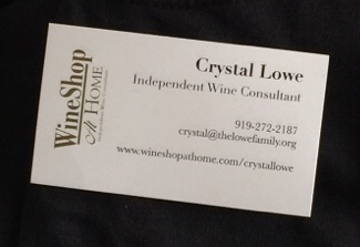 Crystal_Lowe_business_card
