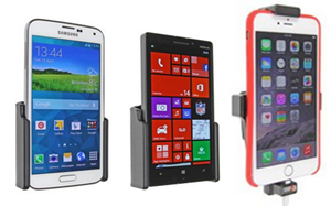Galaxy-S5-Lumia-930-and-iPhone-6-in-ProClip-USA-holder