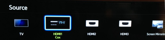 Interesting-how-the-HDMI-input-automatically-shows-Cox-for-the-TiVo-Roamio-with-Cox-Cable-M-CARD-inserted