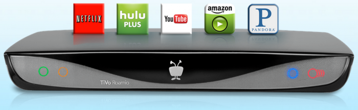 TiVo-Roamio-Plus-with-streaming-logos