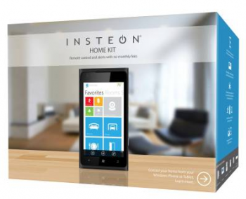the-box-art-on-INSTEON-Home-Kit-at-Microsoft-Store