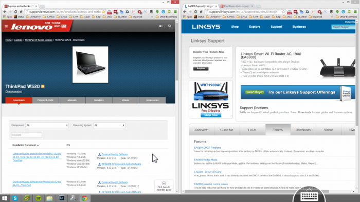 TeamViewer-looking-at-remote-PCs-1920x1080-resolution-no-scaling