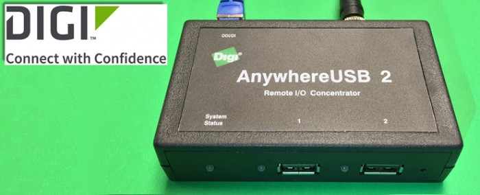digi-anywhereusb2-usb-connect-over-ip-to-vm