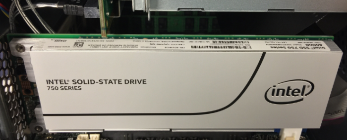 intel-750-nvme-unboxing-and-easy-install-in-supermicro-superserver-5028d-tn4t