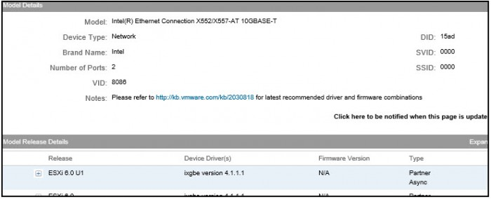 intel-x552-x557-10gbe-vmware-vib-has-arrived-oct-30-2015