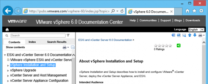 vmware-vsphere-6-0-documentation-center-and-release-notes-are-now-online-read-all-about-it