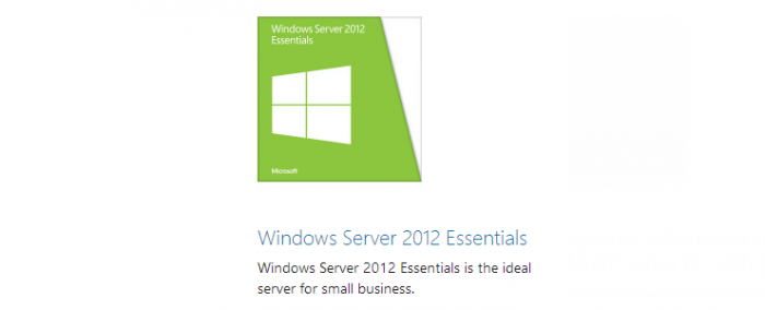 featured-superguide-windows-server-2012-essentials