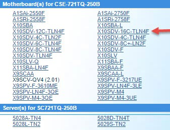 Motherboards_for_CSE-721TQ-250B