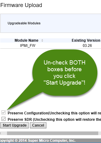 uncheck-IPMI-preserve-boxes-with-callout-cropped