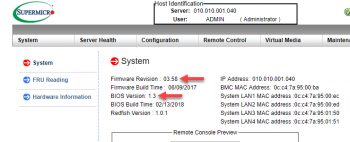 supermicro-superserver-bios-13-and-ipmi-358-released