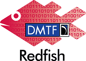 dmtf-redfish-logo