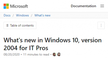 whats-new-windows-10-version-2004