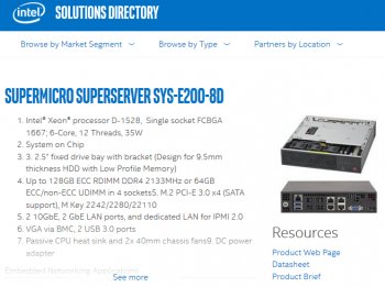 IoT-Solutions-Directory