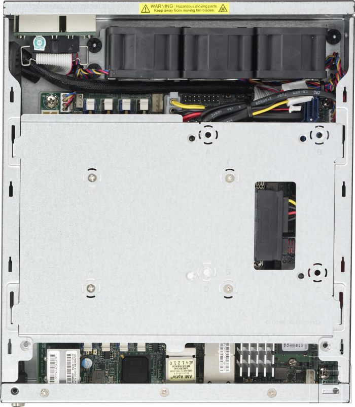 TinkerTry-SYS-E200-8D_Top