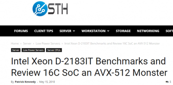 intel-xeon-d-2183it-benchmarks-and-review-16c-soc