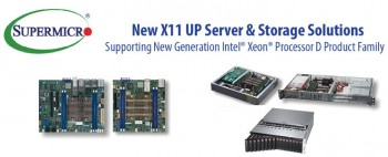 supermicro-sys-e300-9d-superserver-is-the-only-xeon-d-2100-for-home-labs