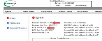 supermicro-superserver-bios-12c-and-ipmi-358-released