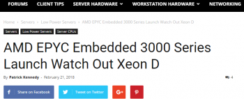 amd-epyc-embedded-3000-series-launched