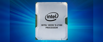 intel-xeon-d-2100-announced