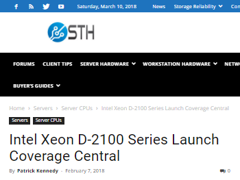 intel-xeon-d-2100-series-launch-central