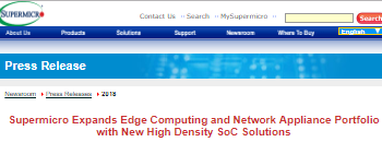 press180207_Edge_Computing_Network