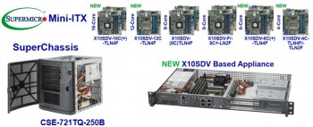 supermicro-debuts-new-compact-intel-xeon-processor-d-based-superservers