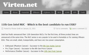11th-gen-intel-nuc-announced-which-is-the-best-candidate-to-run-esxi