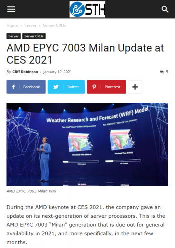 amd-epyc-7003-milan-update-at-ces-2021