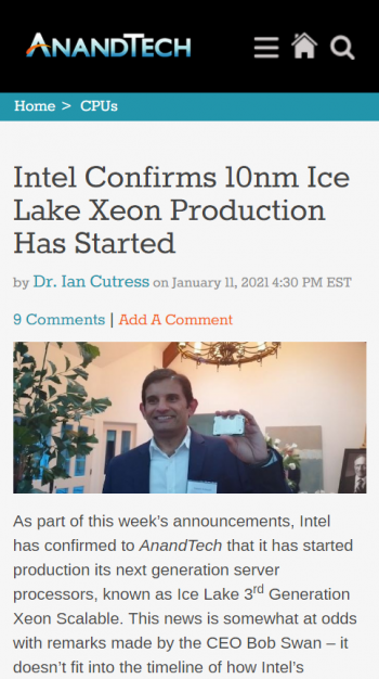 intel-confirms-10nm-ice-lake-xeon-production-has-started