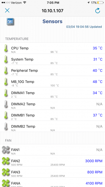 iPMI-iOS-app-view_IMG_2613.PNG