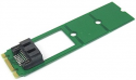 SATA-HDD-to-M.2-NGFF-Socket-Adapter-Converter-Card