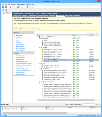 SYS-5028D-TN4T-monitoring-just-works-with-esxi-6-no-extra-work