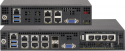 supermicro-superserver-sys-e200-8d-and-sys-e300-pictures