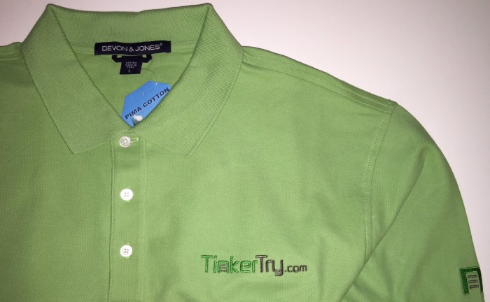 The-TinkerTry-shirt-is-now-available