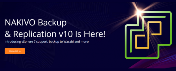nakivo-v10-available-with-vsphere-7-and-wasabi-support