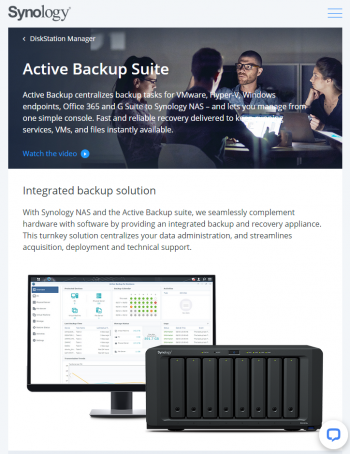 active_backup_suite