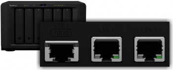 synology-1621xsplus-nas-announced-with-xeond-10gb-and-two-m2-slots
