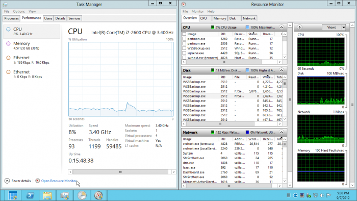 task-manager-resource-monitor-figure-scenes-windows-server-2012