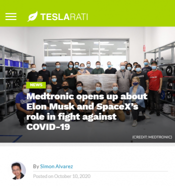 elon-musk-spacex-medtronic-covid-19-ventilator-story