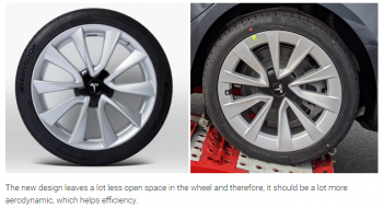 tesla-model-3-wheels-2021-refresh
