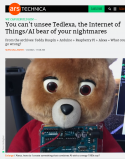 you-cant-unsee-tedlexa-the-internet-of-thingsai-bear-of-your-nightmares
