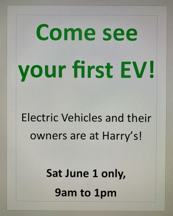 IMG_5950-2019-06-01-EV-Event-West-Hartford-CT-by-TinkerTry.JPEG