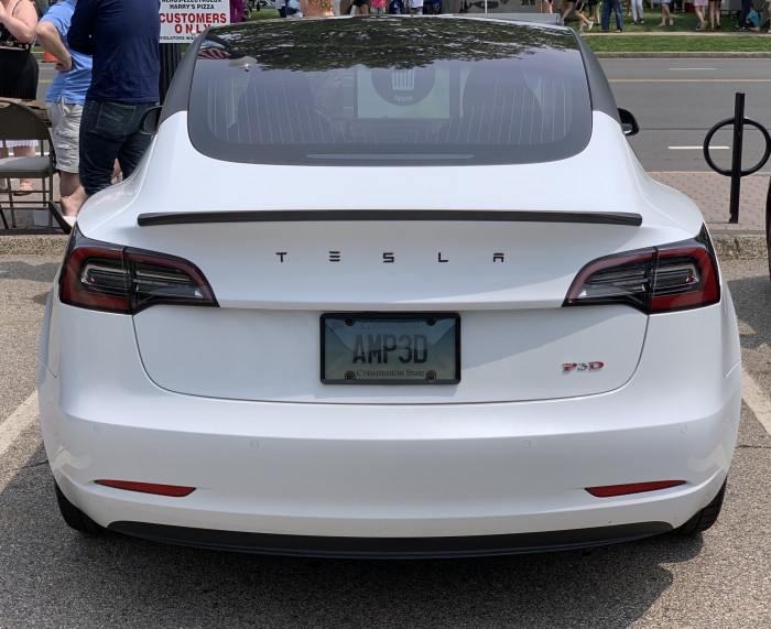 IMG_5979-2019-06-01-EV-Event-West-Hartford-CT-by-TinkerTry.JPEG