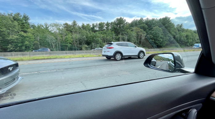 blind-spot-gone-demonstrated-by-TinkerTry
